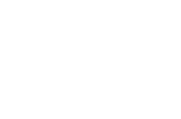 Tempest Brewing Company
