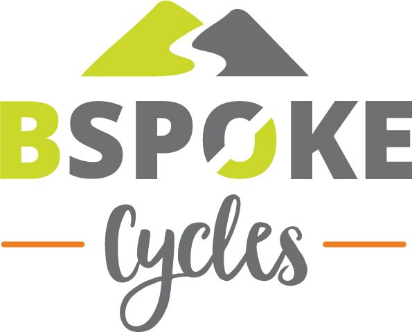 Bspoke Cycles