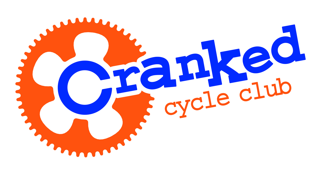 Cranked Cycle Club