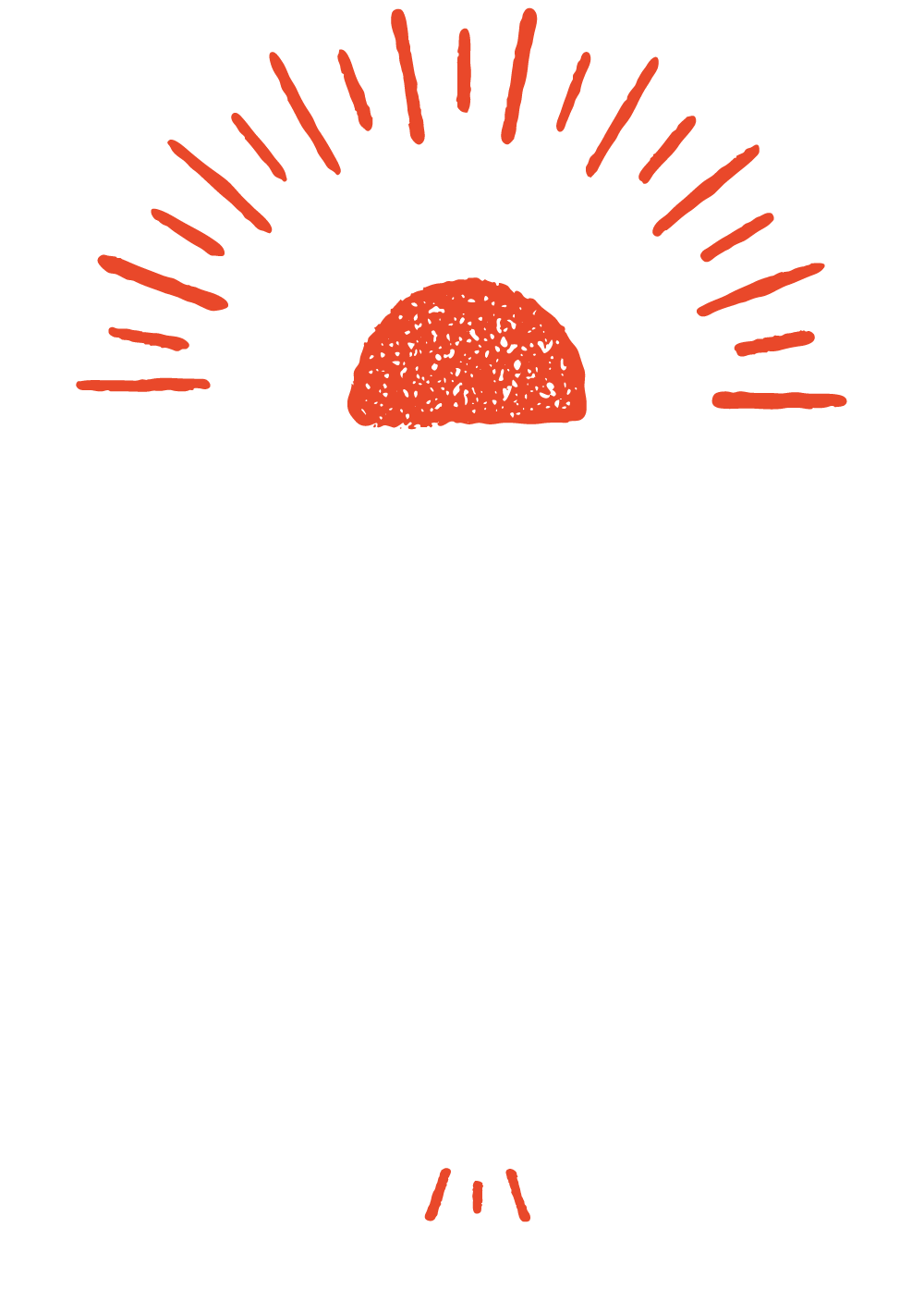 Tunnel Walk Logo
