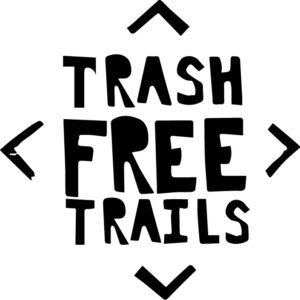 Trash Free Trails