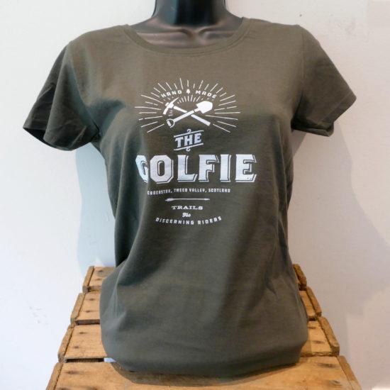 premium selection 47233 708af T-Shirt – Tweedlove