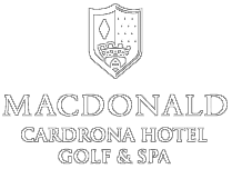 Cardrona Hotel