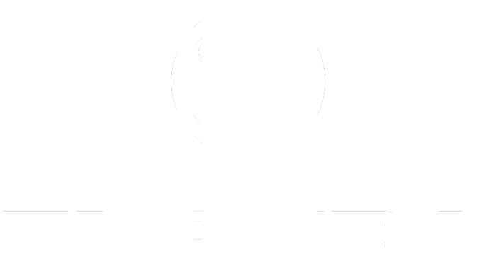 Endura