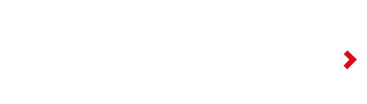 TweedLove 2020 logo