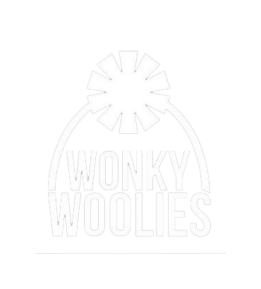 Wonky Woolies
