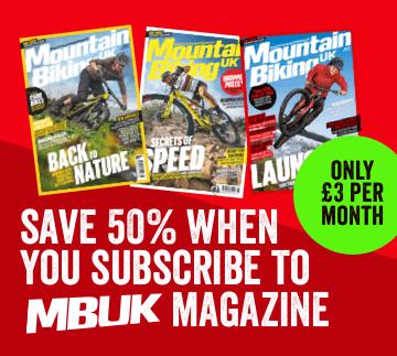MBUK Magazine