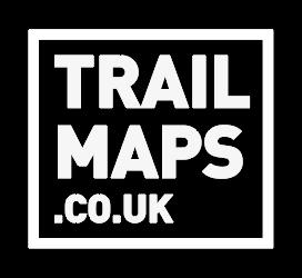 Trail Maps