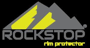 Rockstop Rim Protector