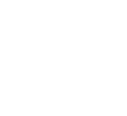 R&B Distillers